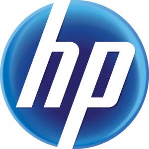 Ремонт картриджей HP