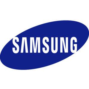 Ремонт картриджей Samsung