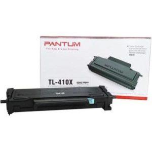 Заправка Pantum M6700