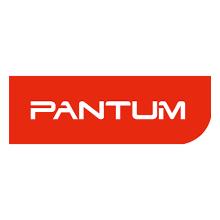 Заправка картриджей Pantum