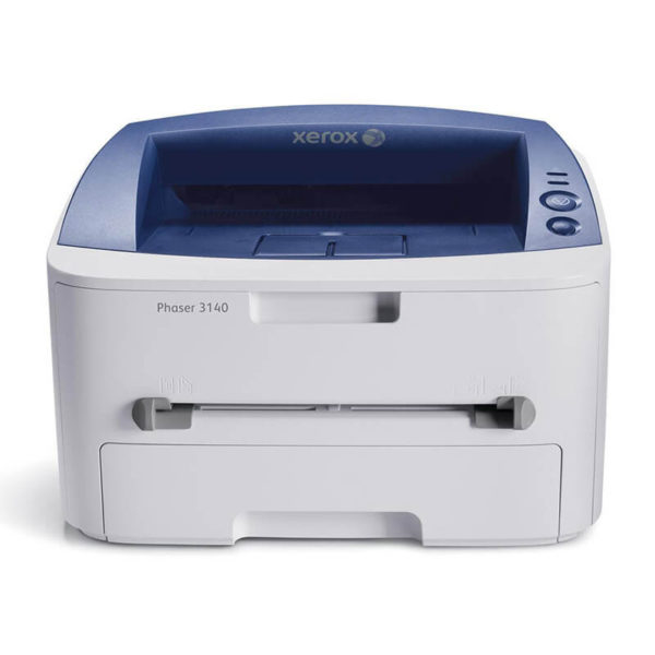 прошивка Xerox