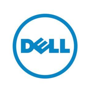 Ремонт картриджей Dell
