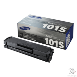 Заправка Samsung MLT-D101S
