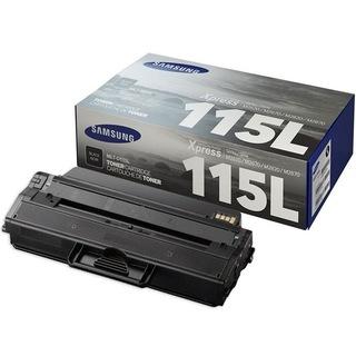 Заправка Samsung MLT-D115S
