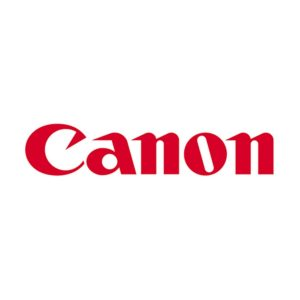 Ремонт картриджей Canon